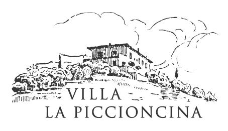 La Piccioncina